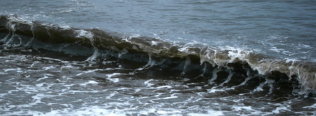 Spey Bay