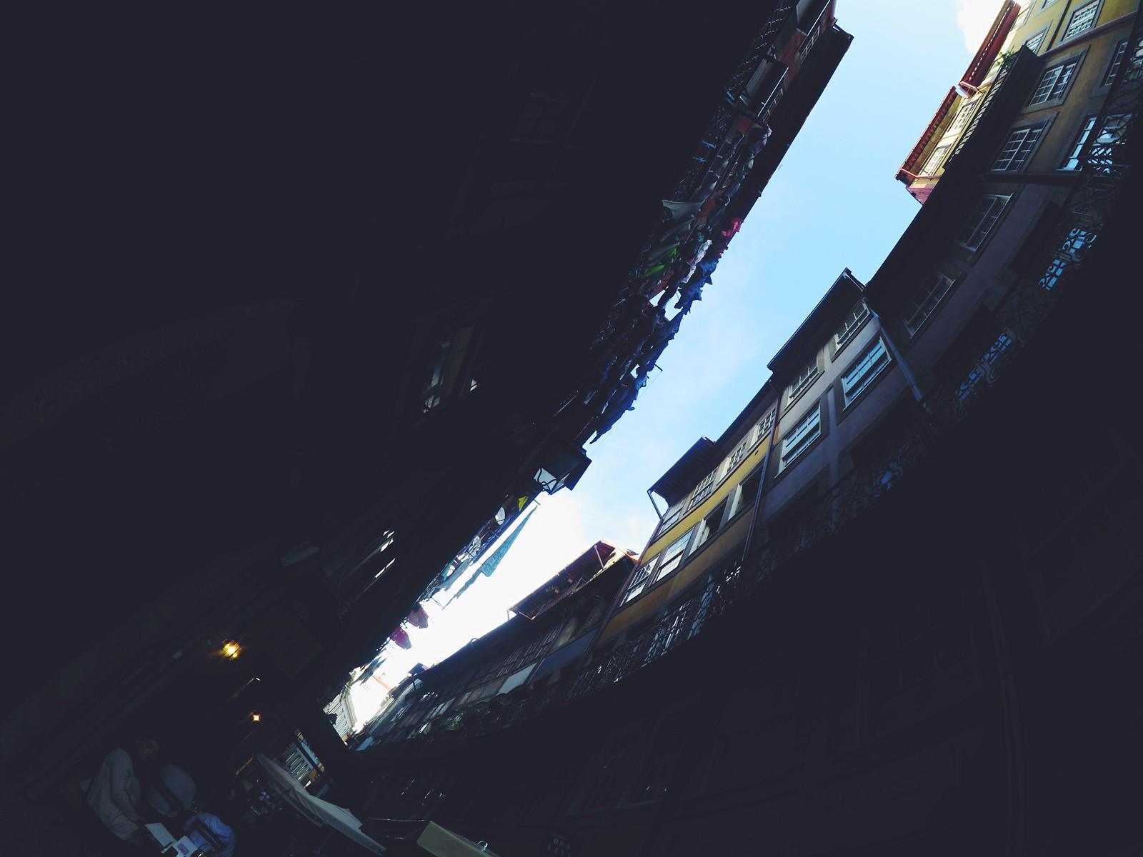 IMG_0741[1]