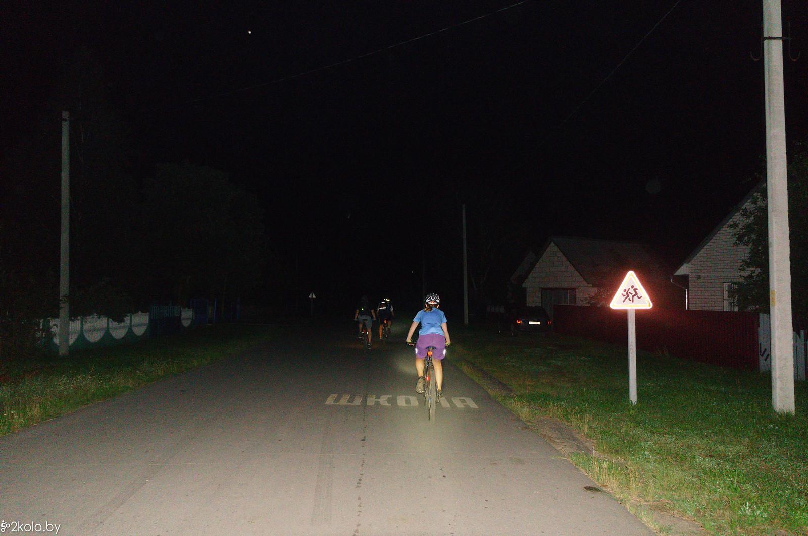 35562171784 c1d9aec804 h - Ночная велопокатушка 2017 (Тимковичи - Люща)