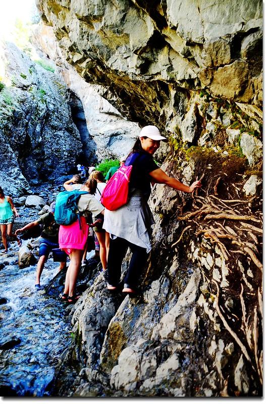 Zapata Falls (5)
