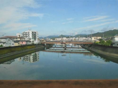jp-Kochi-Nahari-train (1)