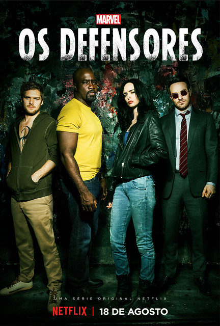 DEFENDERS_Vertical-Aftermath_PRE_POR