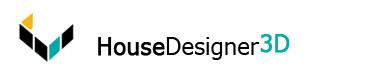 House Designer 3D