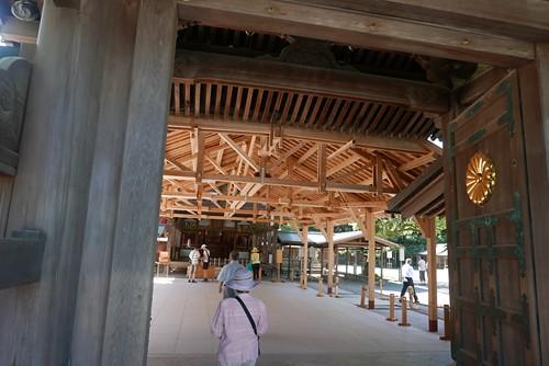 munakatataisha039