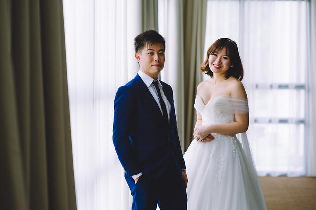 Chin Hong & Sophie Montigo (265)