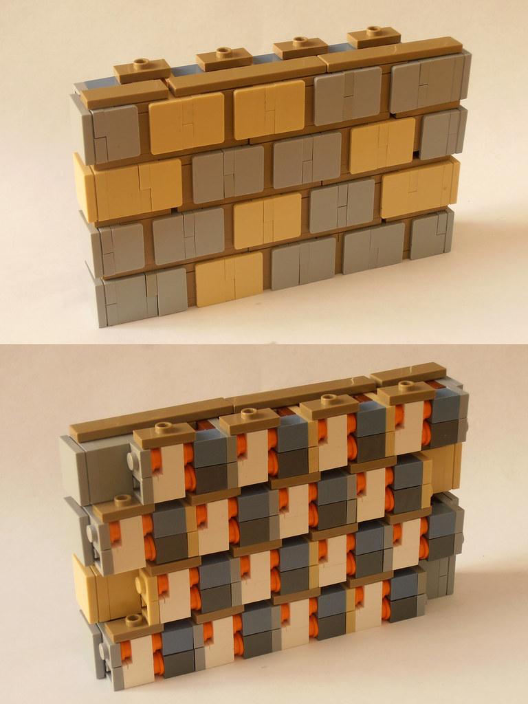 Brick Tricks - Σελίδα 5 35952485820_198bab6495_b