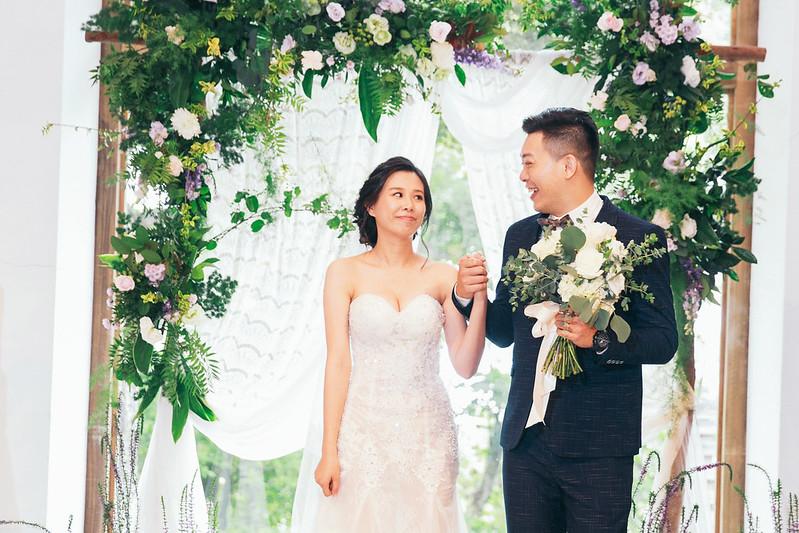 顏氏牧場,戶外婚禮,台中婚攝,婚攝推薦,海外婚紗5607
