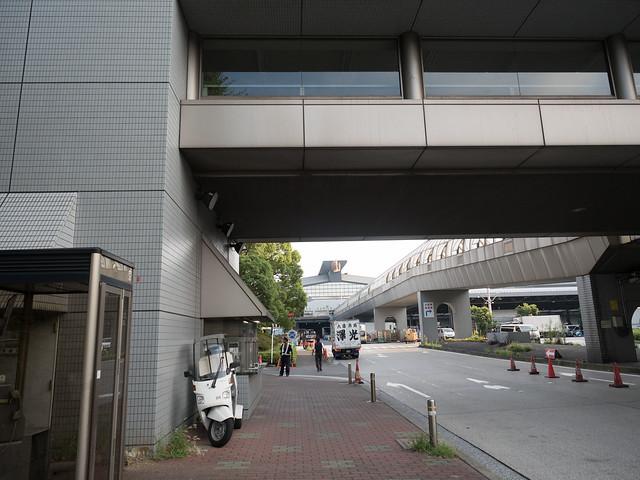 20170826_0011_大田市場見学.jpg