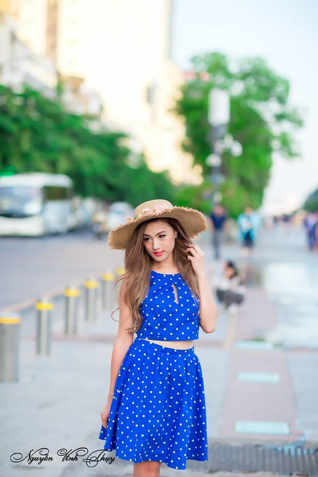 hoa hau xuong pho - Nguyen Vinh Thuy (13)