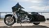 Harley-Davidson 1745 STREET GLIDE FLHX 2019 - 5