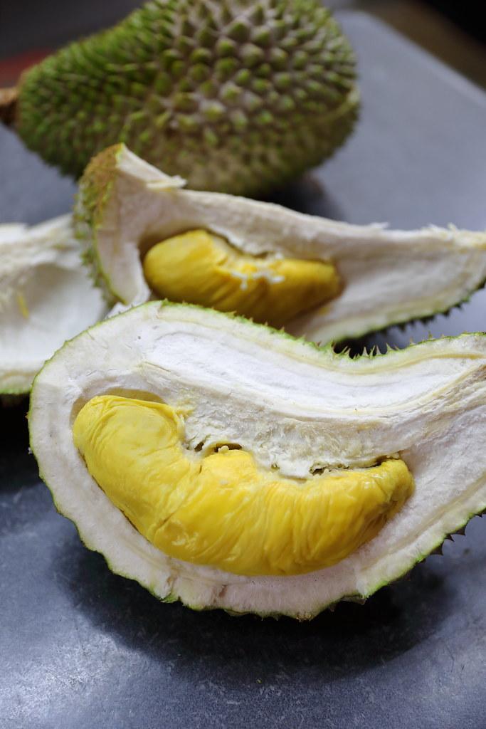 DurianAngMo8