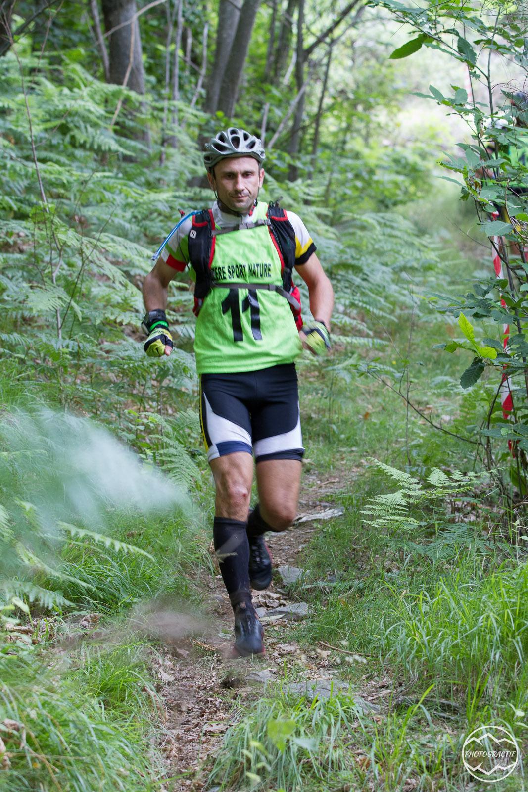 Finale_CFRaid_2017_3_VTT-Trail(79)