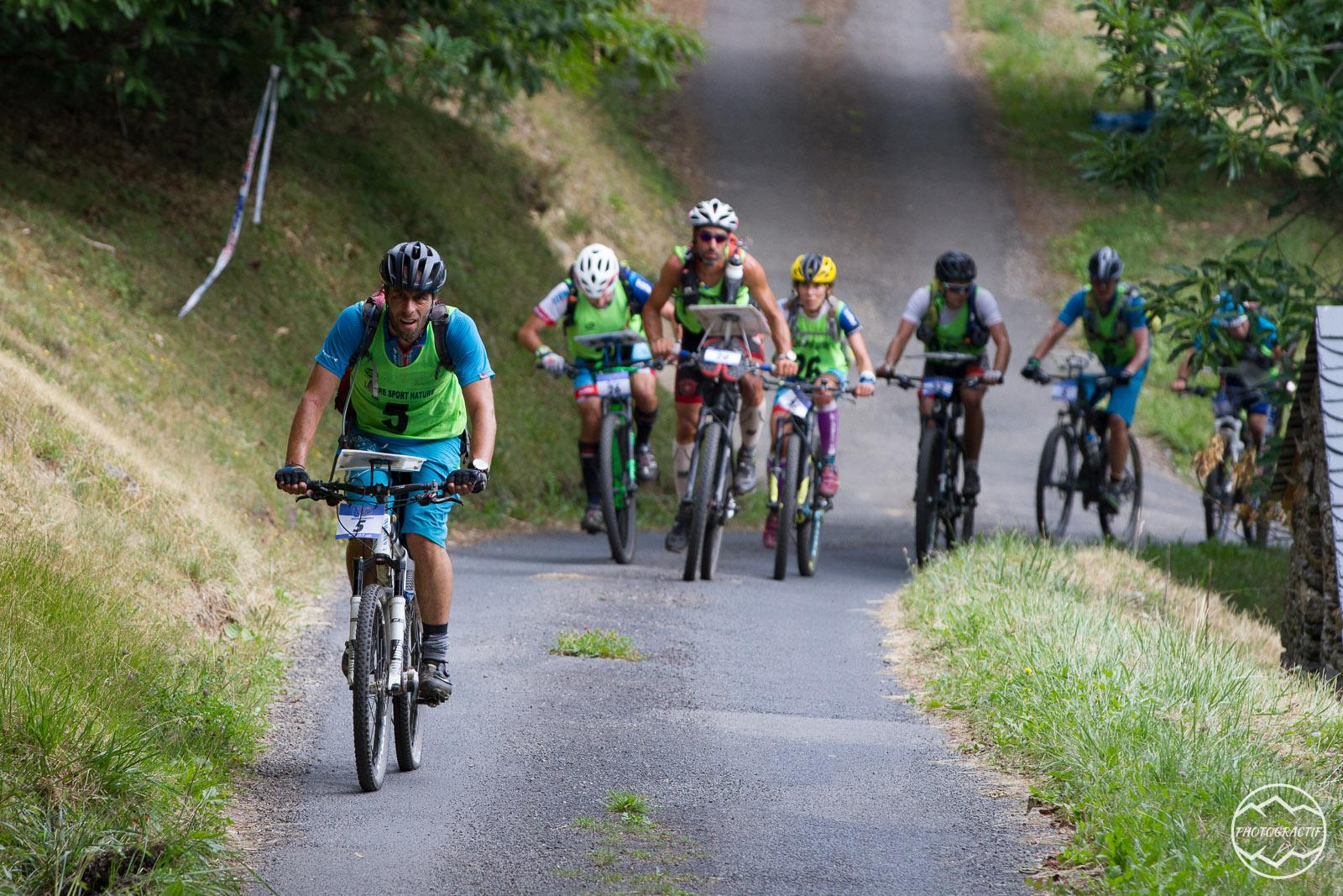 Finale_CFRaid_2017_3_VTT-Trail(31)