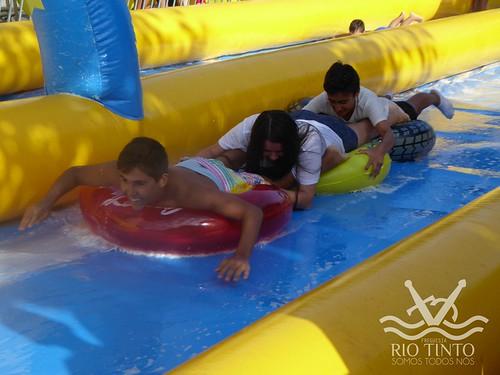 2017_08_26 - Water Slide Summer Rio Tinto 2017 (168)