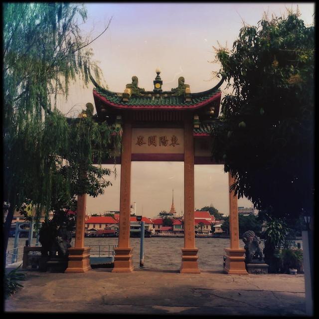 324-BTBangkok