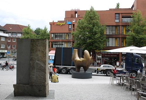 Münster17 003