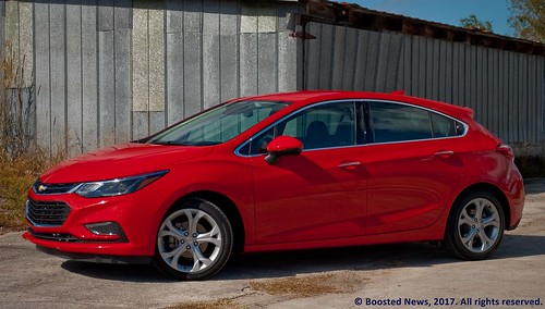 chevy_cruze_hatchback (2)