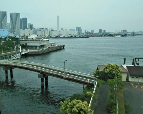 jp-tokyo 26-Odaiba (3)