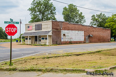 Robert's General Merchandise | Lake Cormorant, Mississippi