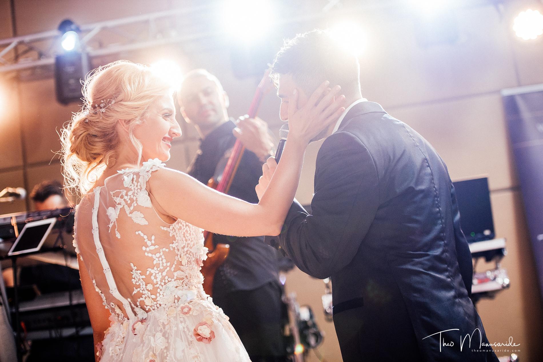 fotograf nunta raluca si costin-39