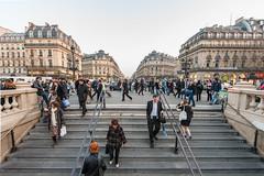 Franca-Paris-0019.jpg