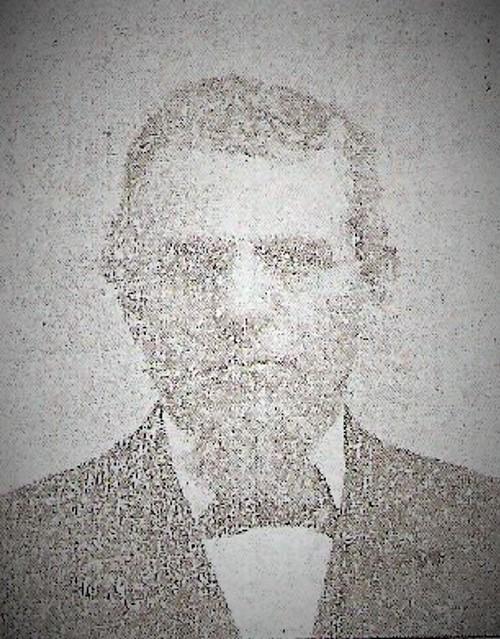Julius-Deglow