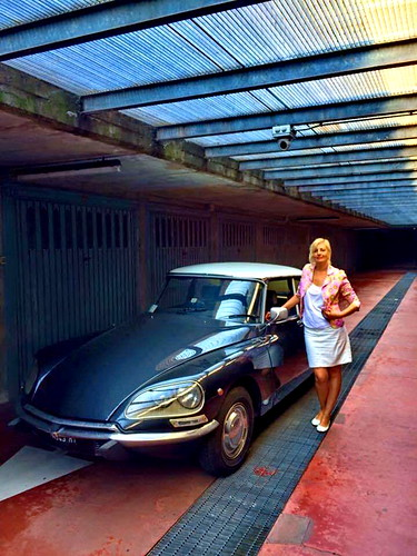 citrogirls_012