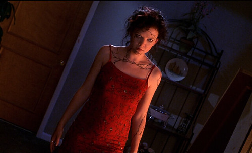 The Rage - Carrie 2 - screenshot 8