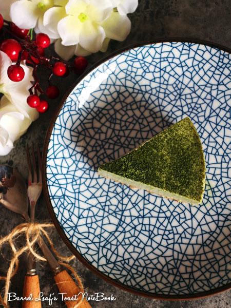 vegan-matcha-mousse-cake (5)
