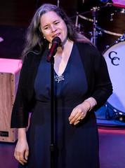 Natalie Merchant 07/18/2017 #2