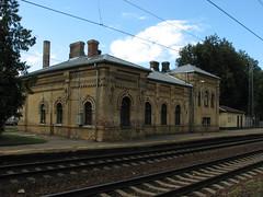 Brasa_station_08.2017_02