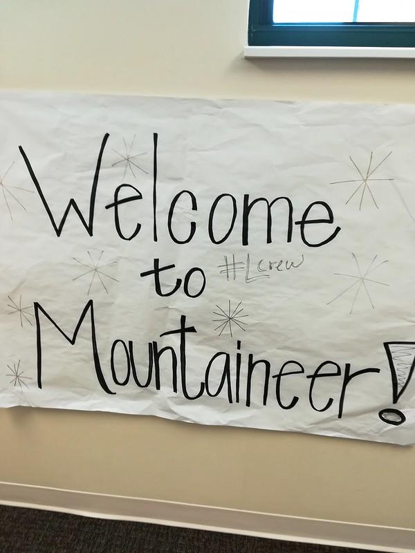 mountaineer2