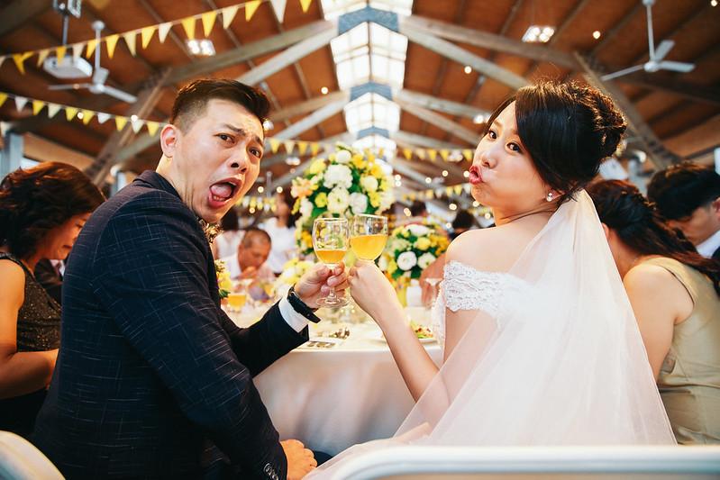 顏氏牧場,戶外婚禮,台中婚攝,婚攝推薦,海外婚紗6541