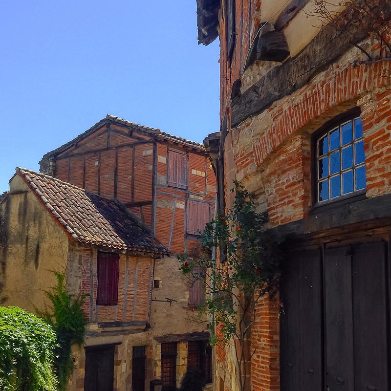 occitanie-delle-5652