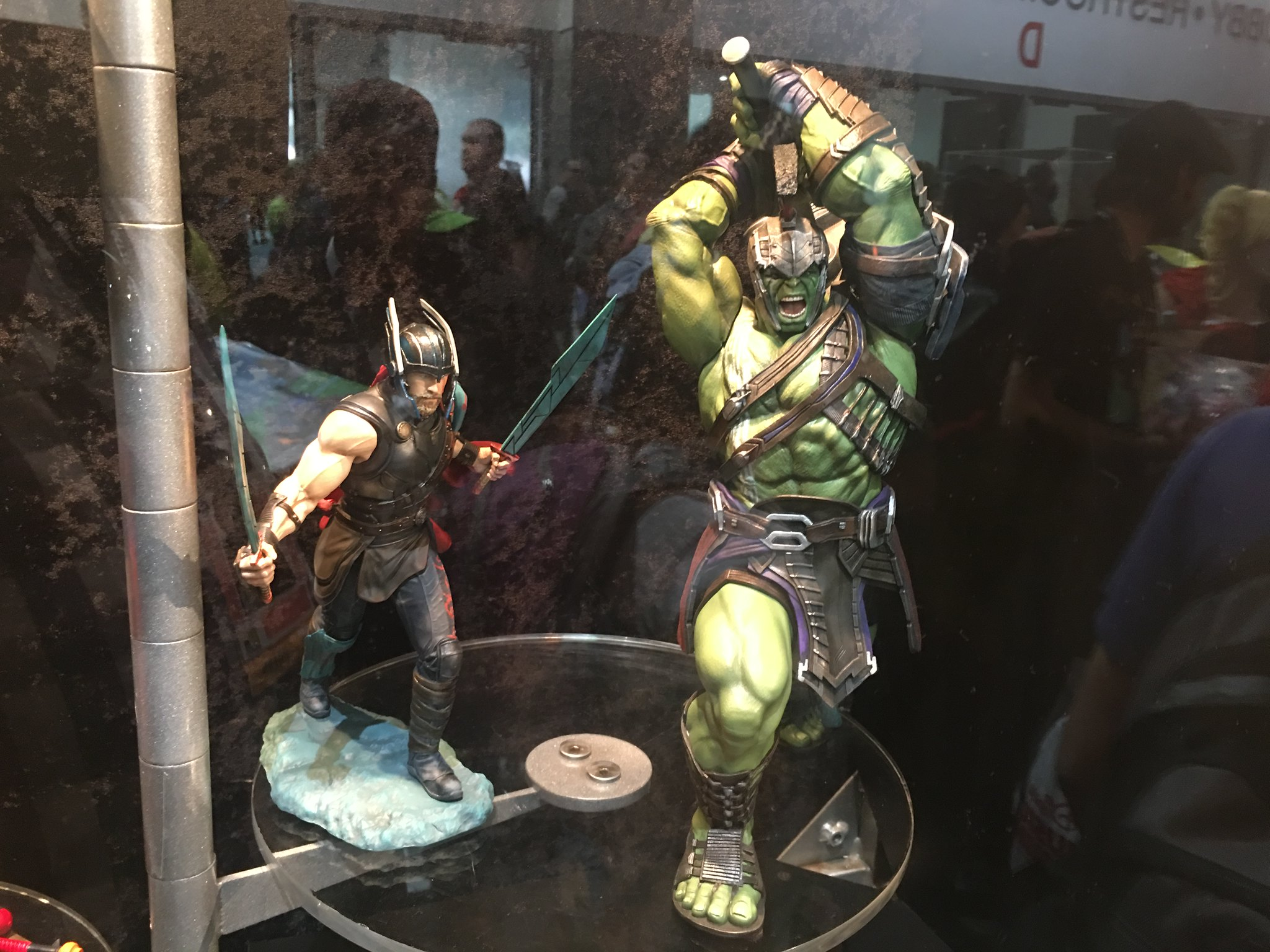 image - SDCC 2017 (collectibles 39)
