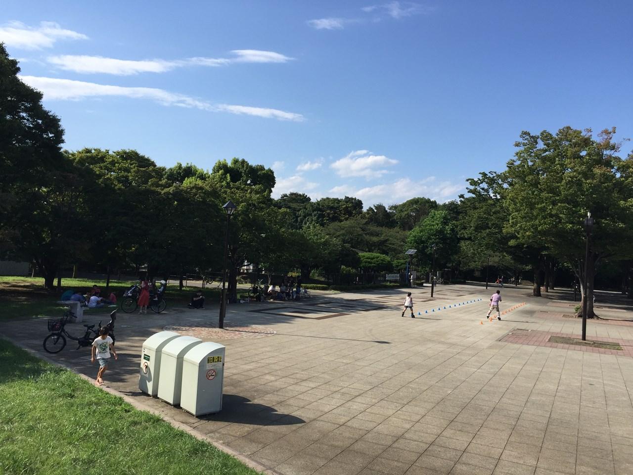 20170903_光が丘 (3)