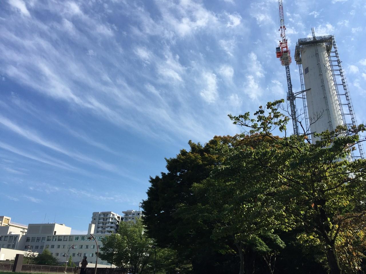 20170903_光が丘 (2)