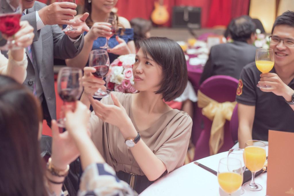 20170610香格里拉遠東國際飯店 (355)