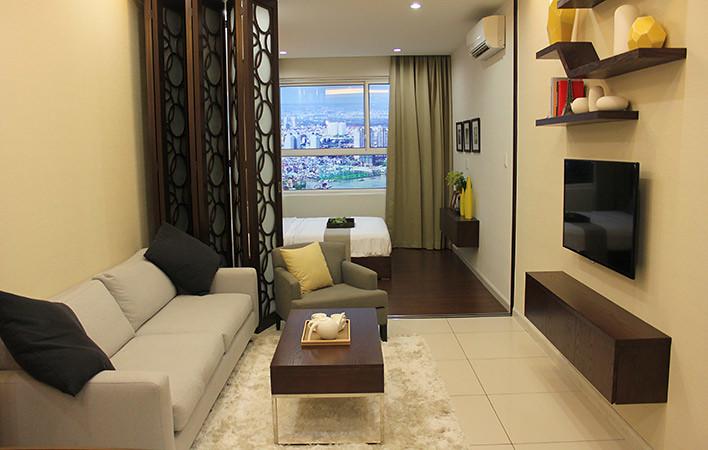 """Cho thuê căn hộ tại Hải Phòng - mẫu căn hộ được ưa chuộng nhất năm 2017  <img src=""""images/"""" width="""""""" height="""""""" alt=""""Công ty Bất Động Sản Tanlong Land"""">"""