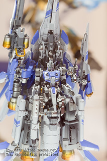 GUNDAM_BASE_TOKYO-285