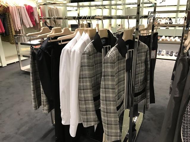 IMG_0042 Prada business suits