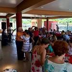 2017-08-13 Fiesta Patronal