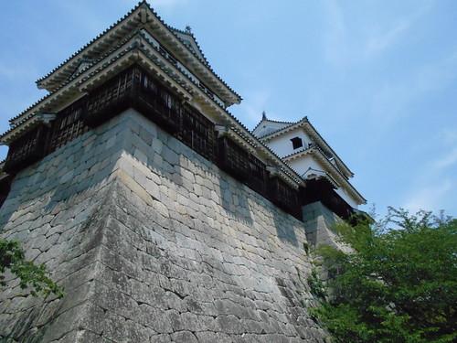 jp-matsuyama-château (14)