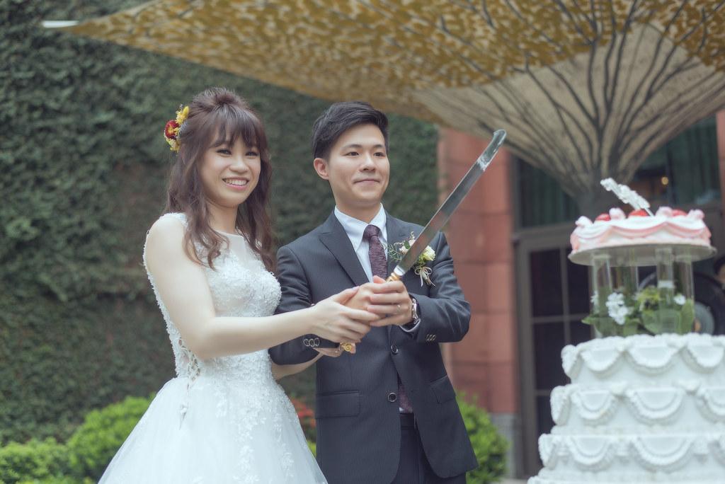 20170708維多利亞酒店婚禮記錄 (434)