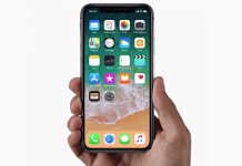 iPhone X: Nuovo Smartphone Apple