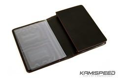 HKS Auto Manual Case