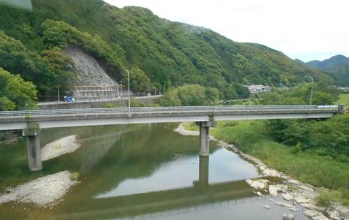 jp-uwajima-kubokawa (17)