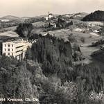 1937 Kreuzen v