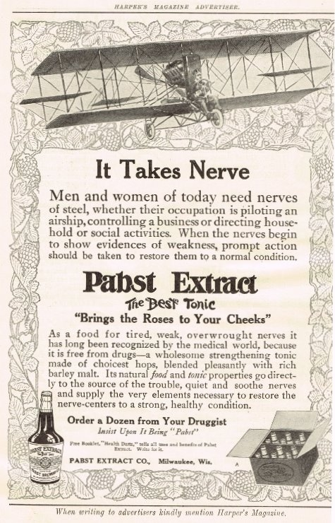 Pabst-brewing-1914-biplane