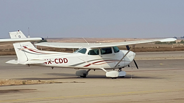 4X-CDD